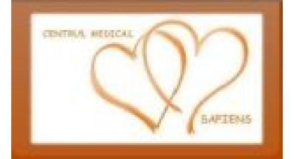 Sapiens Medical Center