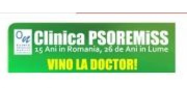 Clinica Psoremiss