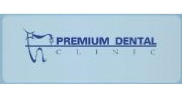 Premium  Dental Clinic