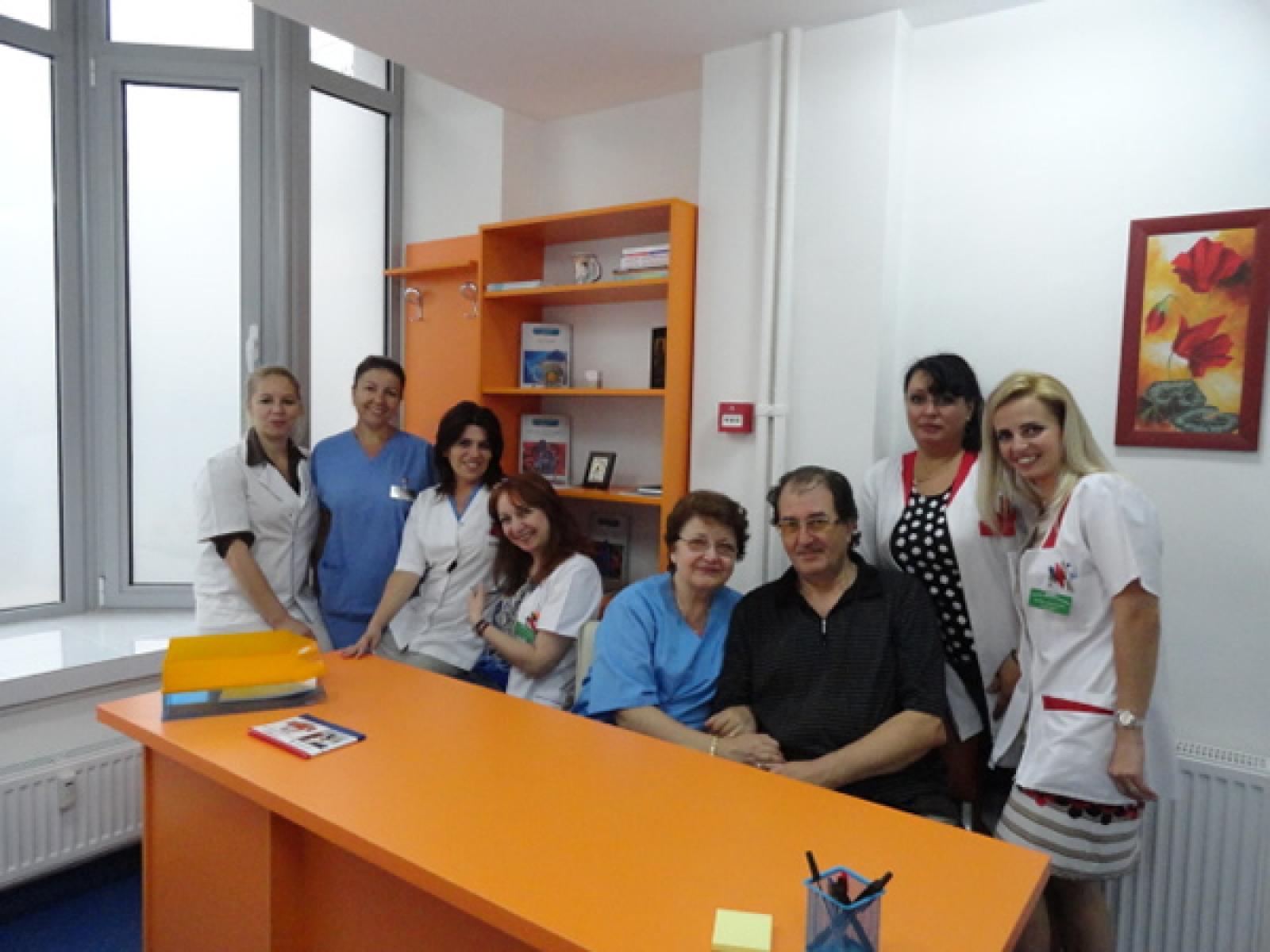 Centrul Medical Panaceea - panaceea.jpg