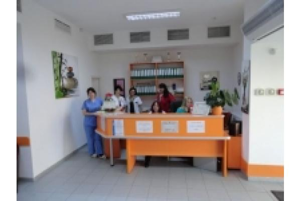 Centrul Medical Panaceea - Clinica_Medicala_Panaceea_(1)-1.jpg