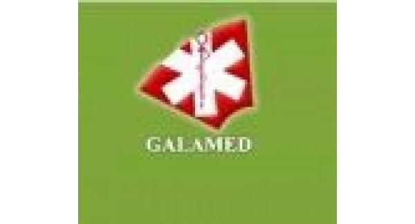 Centrul medical GALAMED
