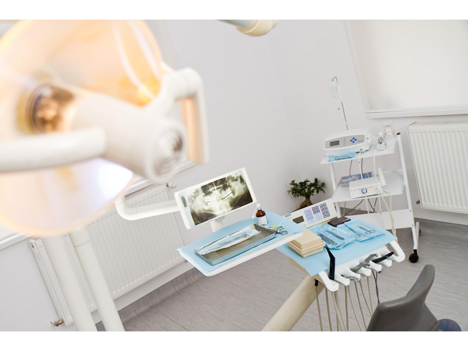 Vox Dental Care - Tudor-16.jpg