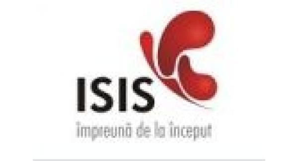 ISIS Medical Center