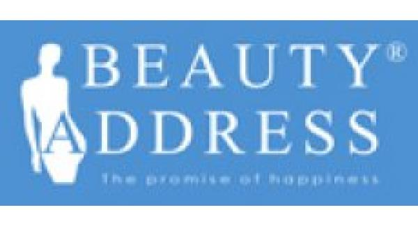 Beauty Address