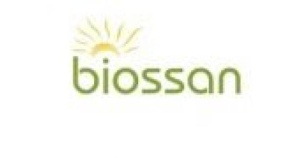 Laborator de analize medicale Biossan