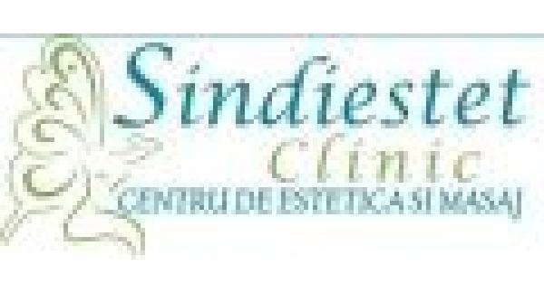 Sindiestet Clinic