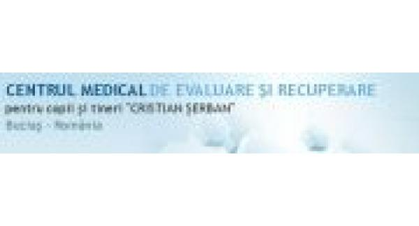 Centrul Medical Cristian Serban