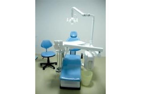 Cabinetul stomatologic Sky Dental - cabinet2.jpg