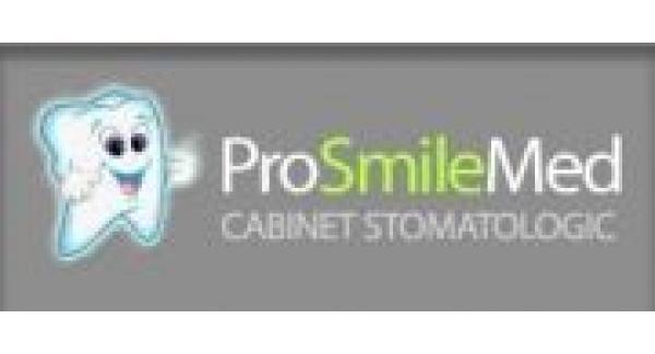 Pro Smile Med