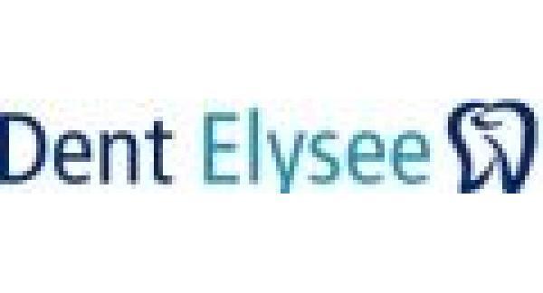 Dent Elysee