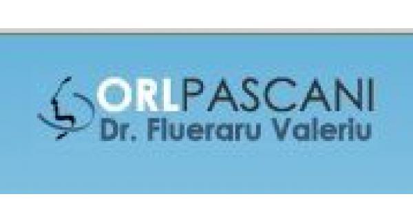 CMI ORL Dr. Flueraru V.