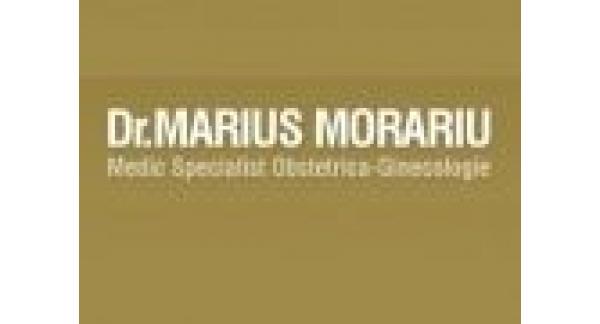 Cabinet Medical Obstetrica Ginecologie Dr. MORARIU GABRIEL MARIUS