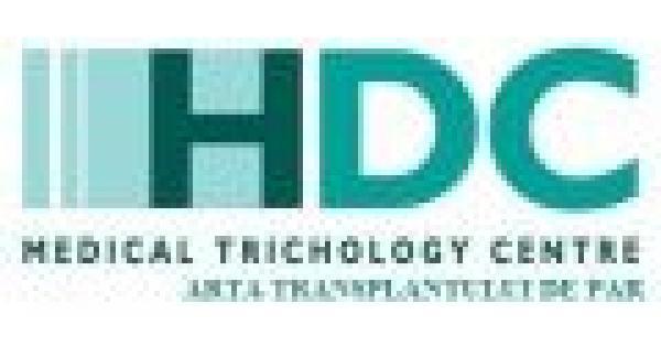 Implant de Par HDC