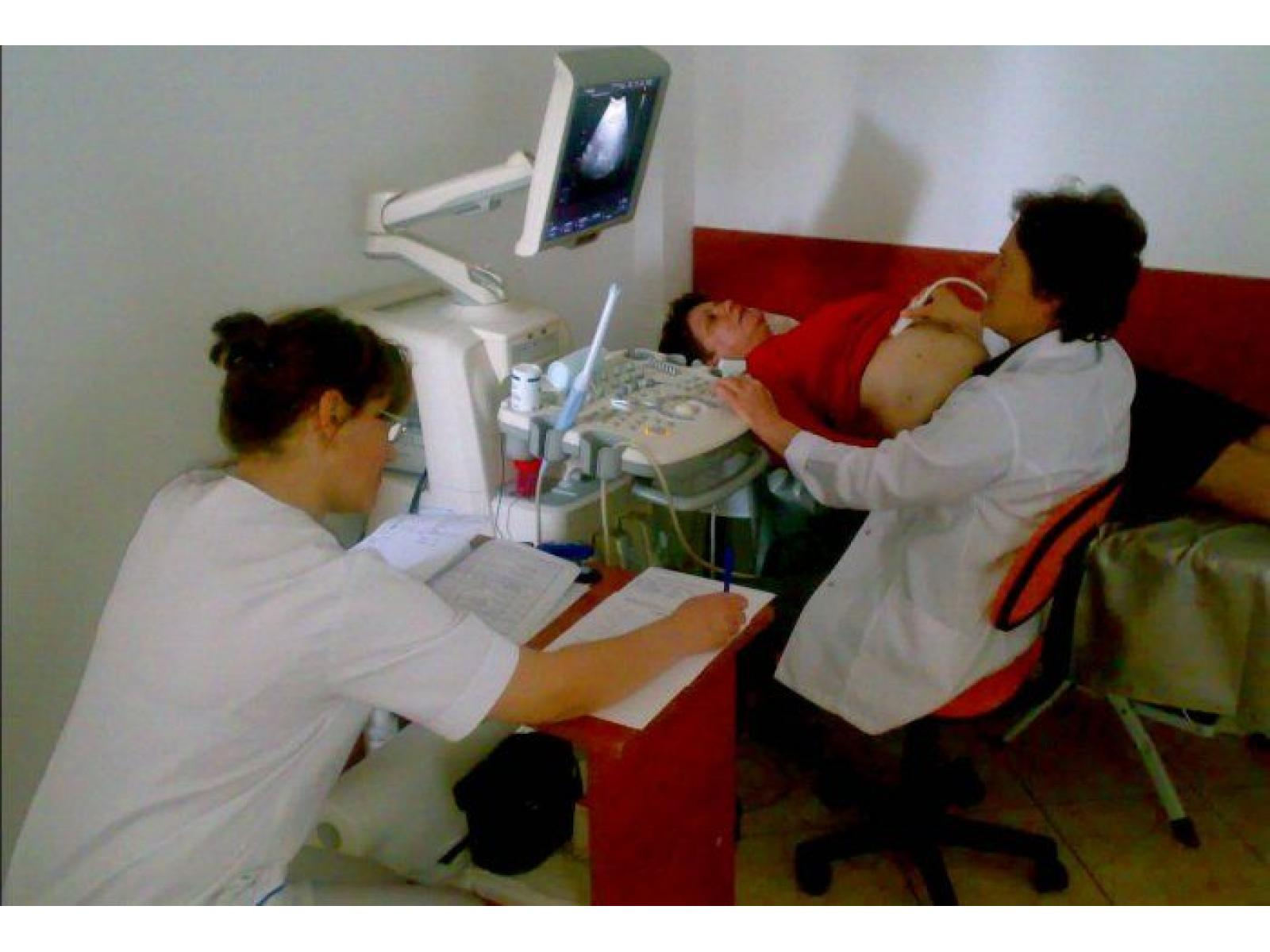 Gral Medical Ploiesti - Ploiesti_Clinica.jpg