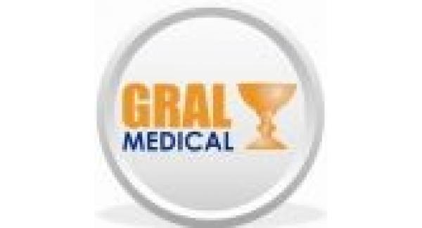 Gral Medical Ploiesti