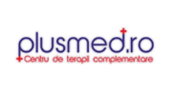 Centrul de diagnostic si terapii complemetare PLUSMED