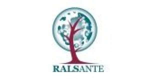 Centrul Terapeutic Ralsante