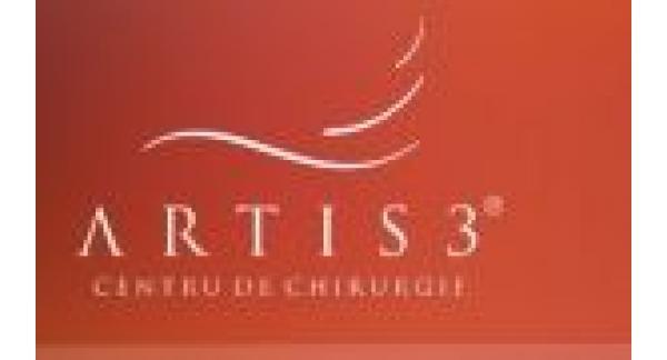 Clinica Artis-3 - Centru de chirurgie Cluj Napoca