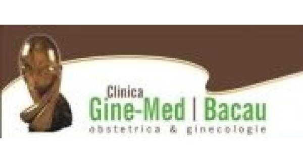 Clinica Gine-Med