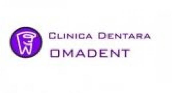 Clinica Stomatologica Omadent