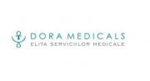 Dora Medicals