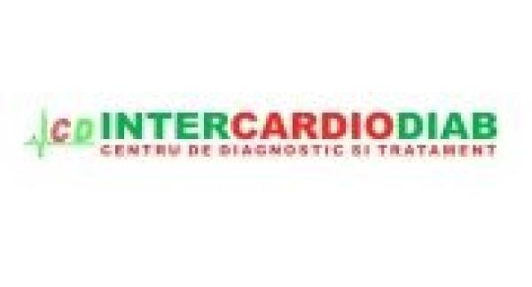 Centrul de Diagnostic si Tratament InterCardioDiab
