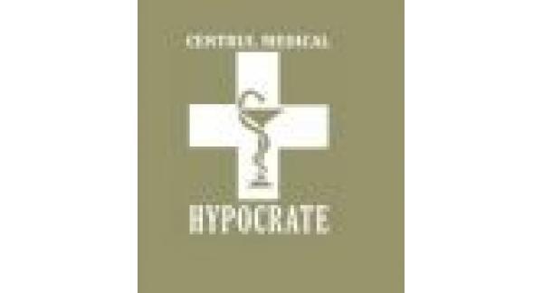 Centrul Medical Hypocrate