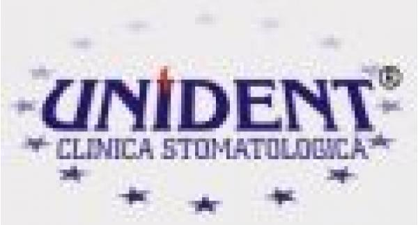 Clinica Stomatologica Unident