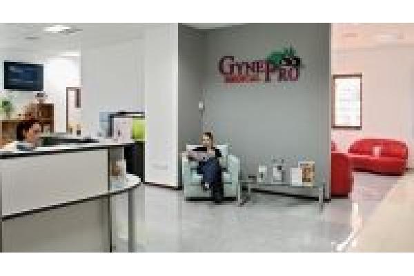 GinePro Medical - 5.jpg