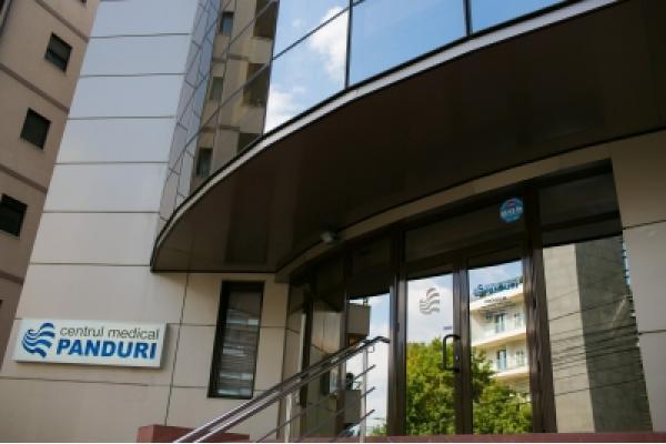 Centrul Medical Panduri - Centrul_Medical_Panduri-1.jpg