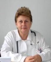 Prof. Dr.Minerva Muraru