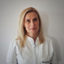 Medic primarDumitrescu Silvia