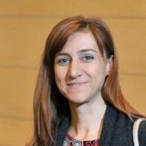 Medic specialistDobrescu Ruxandra