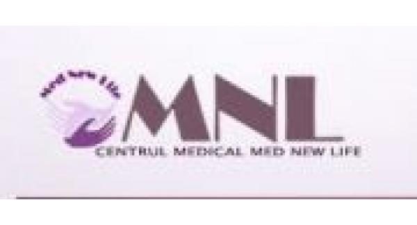 Centrul medical  Med New Life