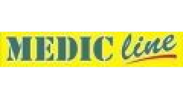 Centrul Medical Medic Line