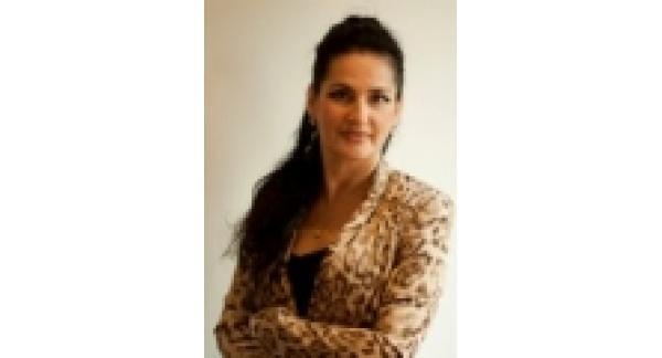 ABC Psihosucces - Cabinet de Psihologie, Psihoterapie si dezvoltare personala
