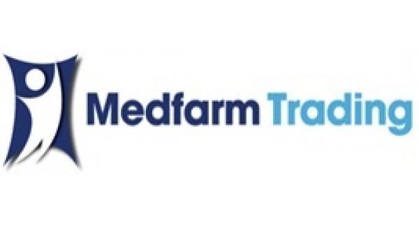 Medfarm Trading