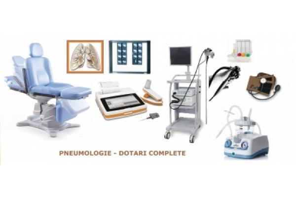 Medfarm Trading - 6.Pneumologie.jpg