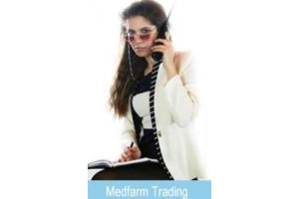 Medfarm Trading - telefon.JPG