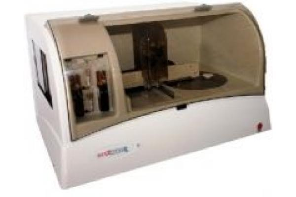 Biometric Technology - offer_4160_0_ok.jpg