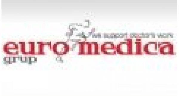 Euromedica Grup