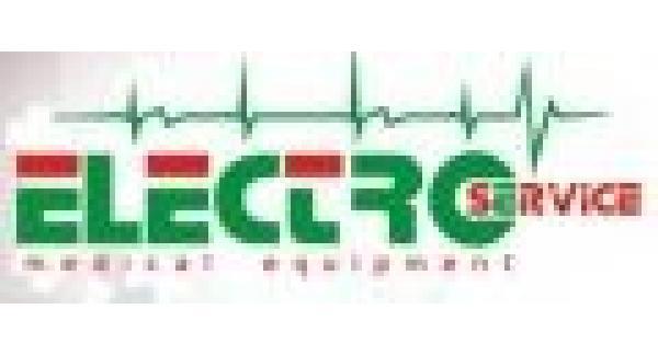 SC Electro Service SRL Galati
