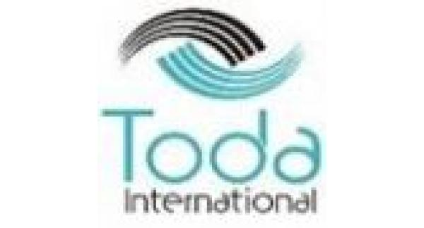Toda International SRL