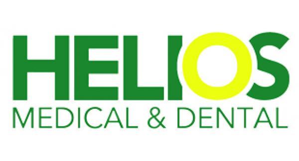 Helios Medical&Dental