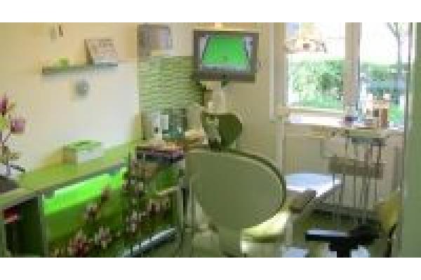 Dental West - Copy_of_IMG_1240.JPG