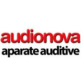 Audionova Focsani