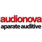 Audionova Lugoj