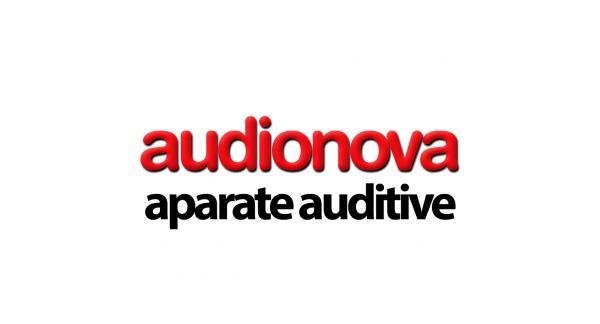 Audionova Oradea