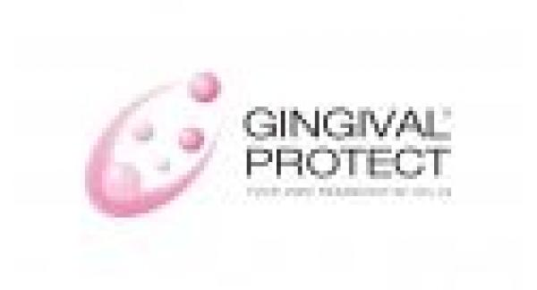 Gingival Protect